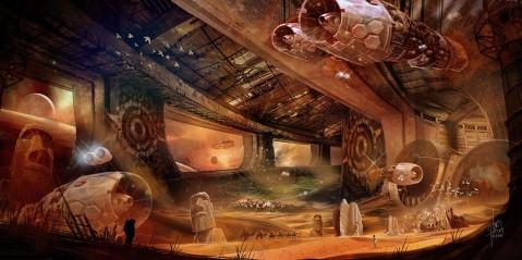 Ancient_Aliens_steampunk_art