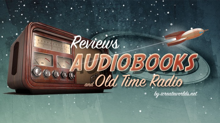 AUDIOBOOKS_Reviews-logo