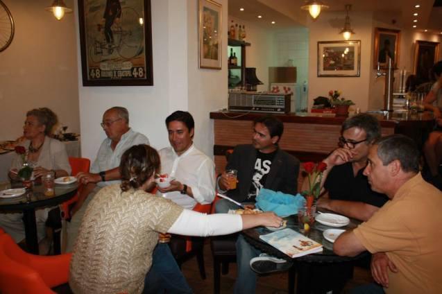 book_presentation-o-compadre_09