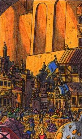 citadel_3