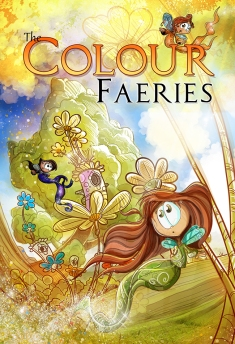 ColorF_page 00-COVER2