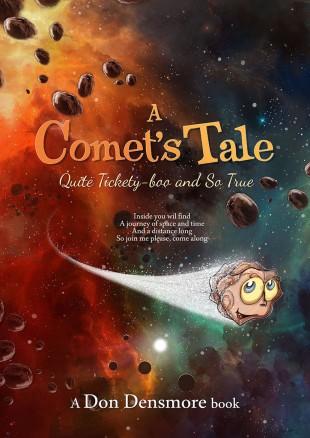 Comets_tale