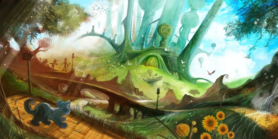 Concept_Art_07_Wizard_of_OZ_site