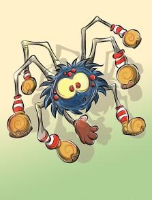 Cool_spider