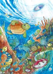 Coral__dreams
