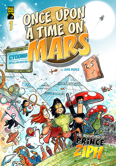 once upon a time on mars download free comics i create worlds net