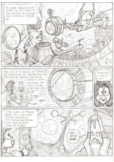 fantasy-comics-sketch_01