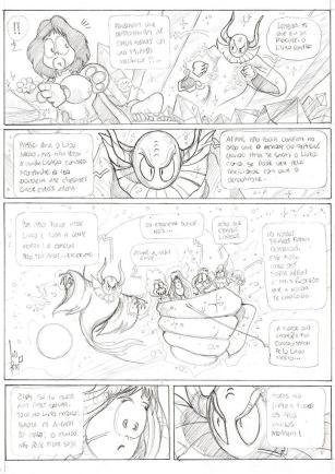 fantasy-comics-sketch_07