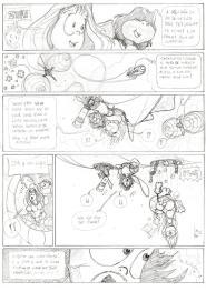 fantasy-comics-sketch_09