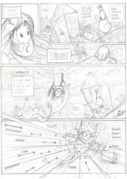 fantasy-comics-sketch_10