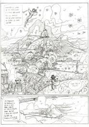 fantasy-comics-sketch_11