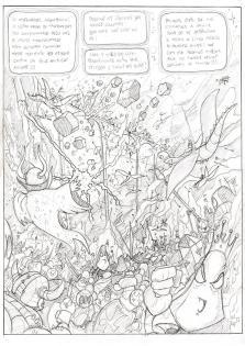 fantasy-comics-sketch_13