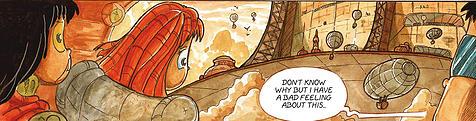 fantasy-comics_clip02