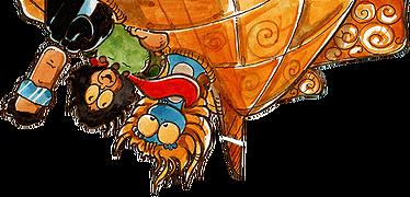 fantasy-comics_clip10