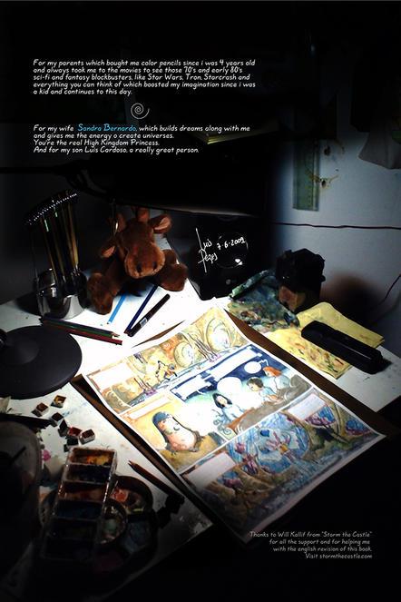 fantasy-comics_clip12