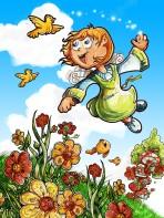 Happy_childrens_book