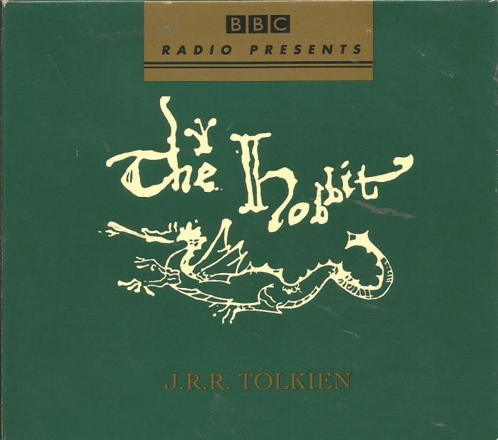 hobbit-bbc-radio-play.jpg