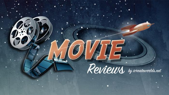 Movie-reviews-logo
