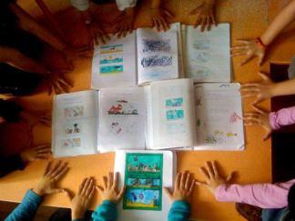 my_work_in_schools_02