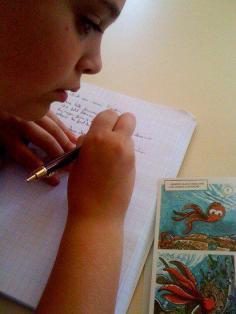my_work_in_schools_03