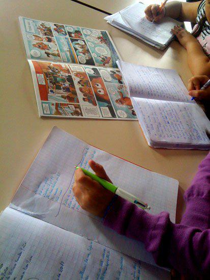 my_work_in_schools_04