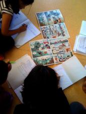 my_work_in_schools_05