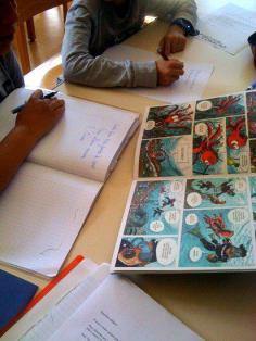 my_work_in_schools_06