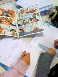 my_work_in_schools_07