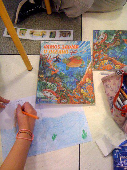 my_work_in_schools_08