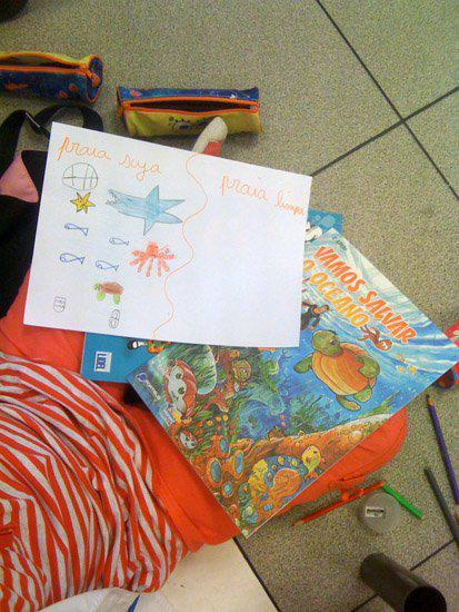 my_work_in_schools_09