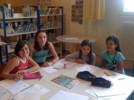 my_work_in_schools_10
