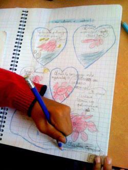 my_work_in_schools_11