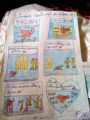 my_work_in_schools_13