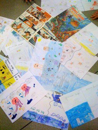 my_work_in_schools_14