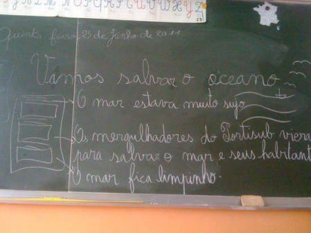 my_work_in_schools_15