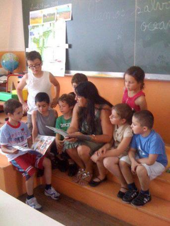 my_work_in_schools_17