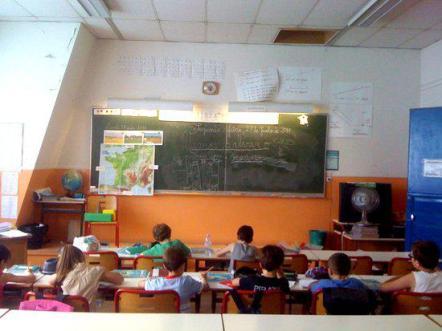 my_work_in_schools_18