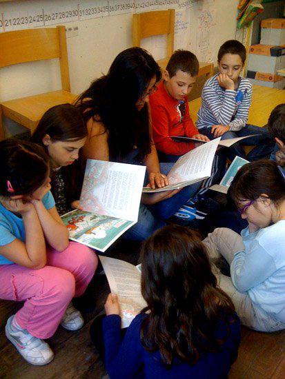 my_work_in_schools_19