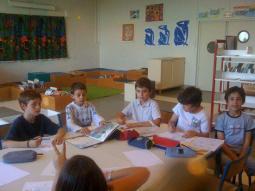 my_work_in_schools_20