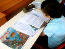 my_work_in_schools_22
