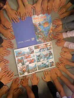 my_work_in_schools_23