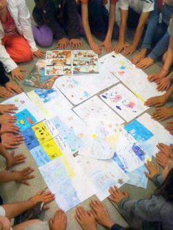 my_work_in_schools_25