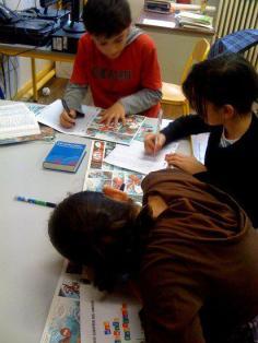 my_work_in_schools_27