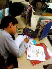 my_work_in_schools_28