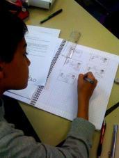 my_work_in_schools_29