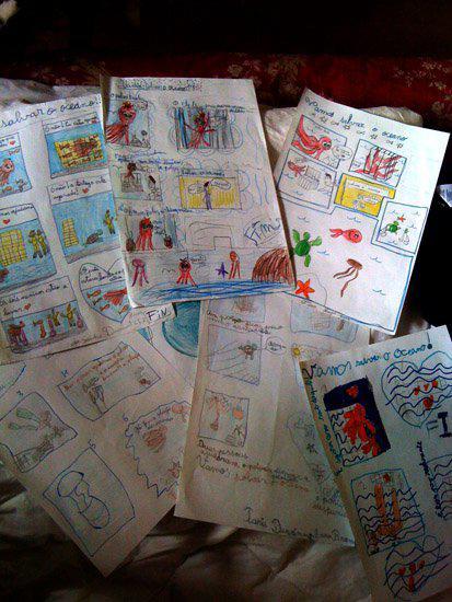 my_work_in_schools_30