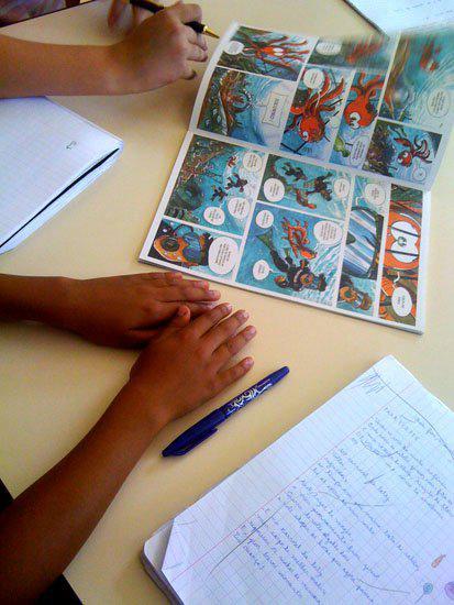 my_work_in_schools_31