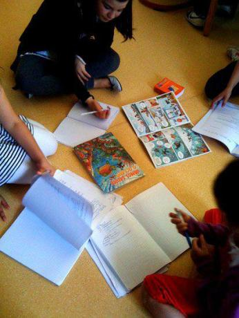 my_work_in_schools_32