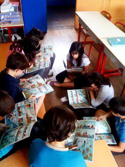 my_work_in_schools_33