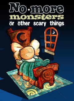 No_more_monsters
